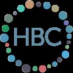 HBC logo colour trans.png