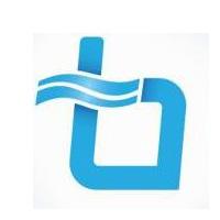 Baptists Together logo
