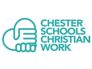 Chester Schools Christian Work (CSCW) - HBC Chester