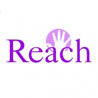 Reach Counselling logo
