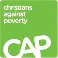 CAP logo_376ec