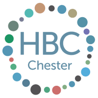HBC-Chester-logo-colour.png
