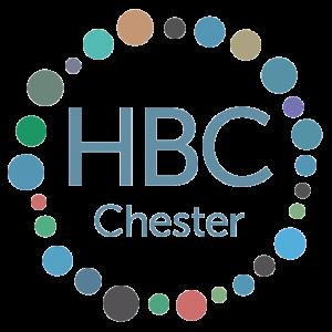 HBC Chester