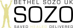IMG_0095 Bethel Sozo UK
