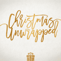 christmas-unwrapped